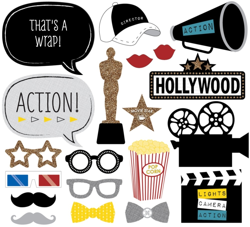 filmstrip-movie-party-photo-booth-props-alt-1